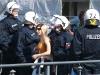 16. Antifa-Demo/Kundgebung