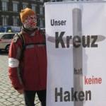 Lübeck gegen Nazis