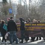LübeckerInnen gegen Nazis