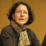 Monika Lazar (MdB)