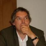 Martin Lemke, RA HH
