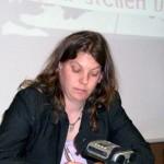 Karen Ullmann RAin HH