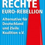 Eurorebellion